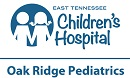 Oak Ridge Pediatrics