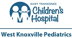 West Knoxville Pediatrics