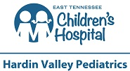 Hardin Valley Pediatrics