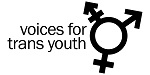 Voices for Transgender Youth