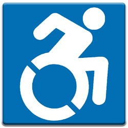 Wheelchair Accesibility