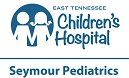 Seymour Pediatrics