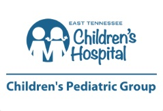 Children's Pediatric Group