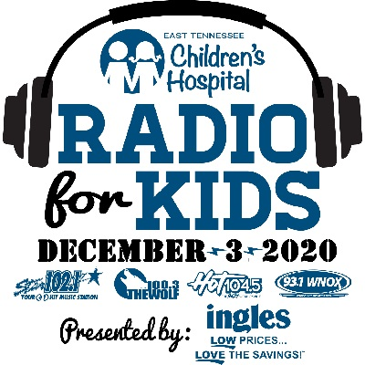 Radio For Kids 2020