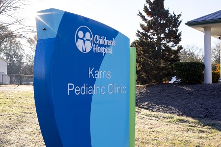 Karns Pediatrics