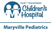 Maryville Pediatrics