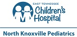 North Knoxville Pediatrics