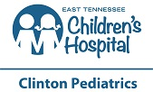 Clinton Pediatrics