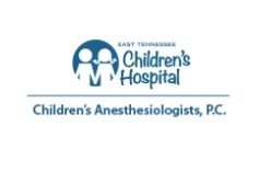 Children's Anesthesiologists, P.C.