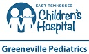 Greeneville Pediatrics