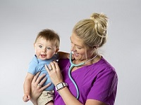 Careers at East Tennessee Children's Hospital